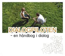 dialog_manualen-1