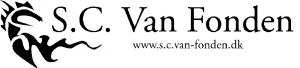 scvan-logo