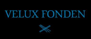 velux_fonden_9.9_hvid_baggr_0