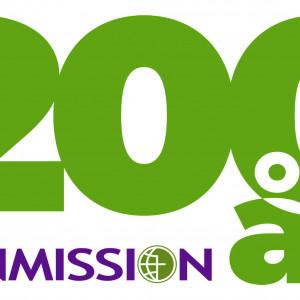 Jubilæumsfejringen 2021-2022