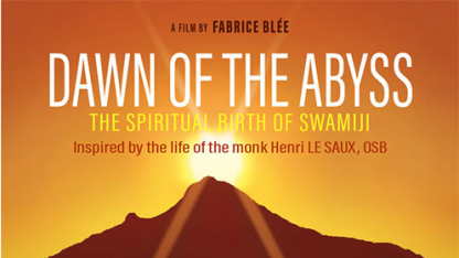 """Dawn of the Abyss"" i Brorsons Kirke"