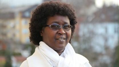 Danmission sender ny udviklingsfaglig rådgiver til Madagaskar