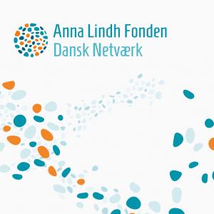 Kom til møde i det danske Anna Lindh Foundation Netværk