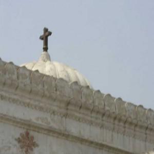 Bliv klogere på tros-og religionsfrihed i Danmark og Pakistan
