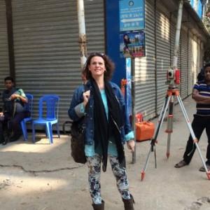 Fortsat uro i Bangladesh