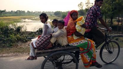 Mogens Kjær til regeringen: Drop besparelserne