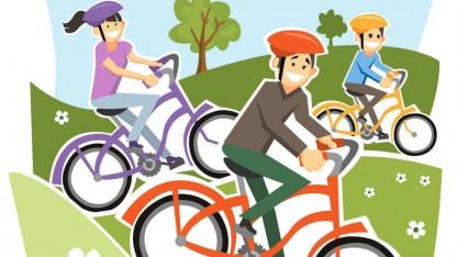44.500 kr. cyklet ind til Danmission