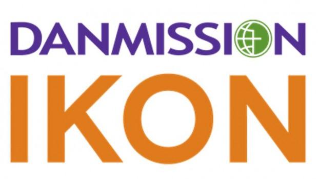 Nordisk Sjælesorgssymposium 2017