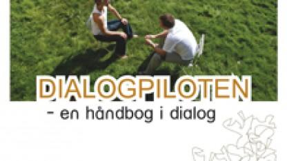 Dialogpiloten