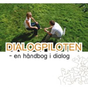 Dialogpiloten - en håndbog i dialog