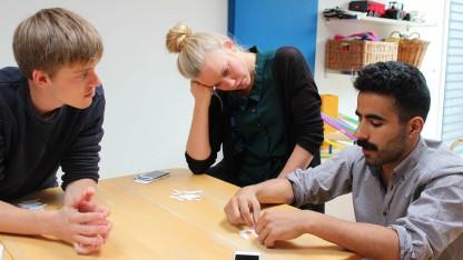 Dialogpiloterne vender tilbage med nyt kursus i oktober