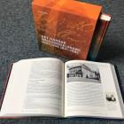 Det Danske Missionsselskabs Historie 1821-1985