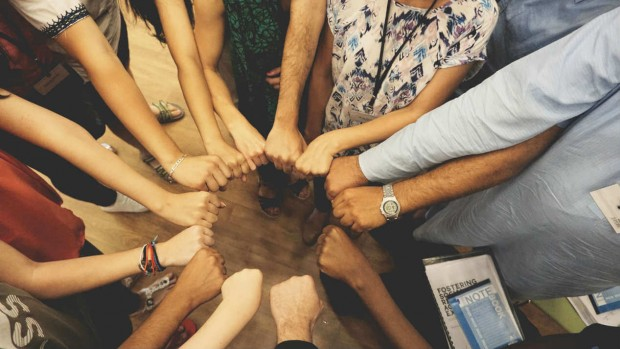 Danmission inviterer til konference om forebyggelse af voldelig ekstremisme