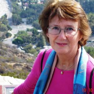 Mama Danmission går på pension, men forbliver engageret i det globale fællesskab
