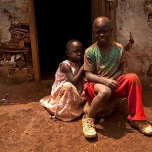 Gør en forskel for familier i Tanzania