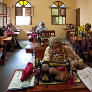 Besøg Danmissions arbejde på Zanzibar i marts 2020