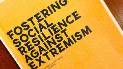 Ny Danmission-bog giver konkrete redskaber til at forebygge religiøs ekstremisme