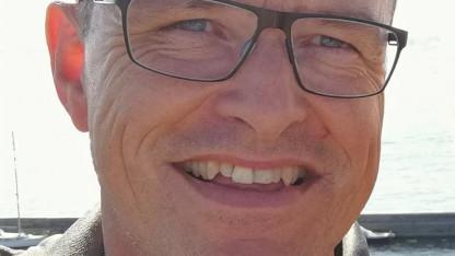 Danmission ansætter ny økonomichef