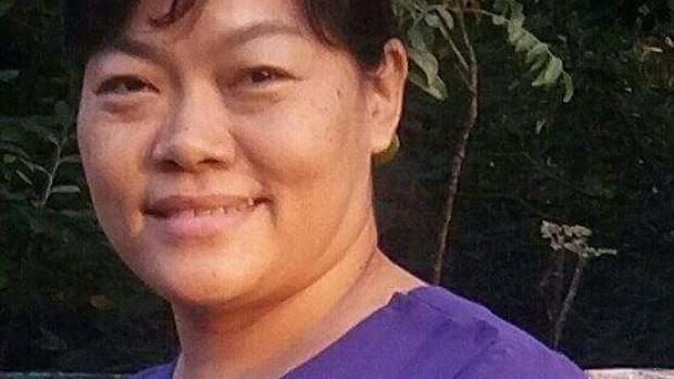 Kaw Mai tiltrådt som ny programkoordinator i Myanmar