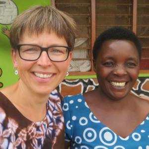 Tanzania, taknemmelighed – og håb om regn!