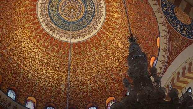 Rejse: Netværksrejse til Libanon