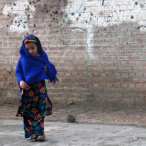 RESULTAT: Børns rettigheder styrkes i Egypten