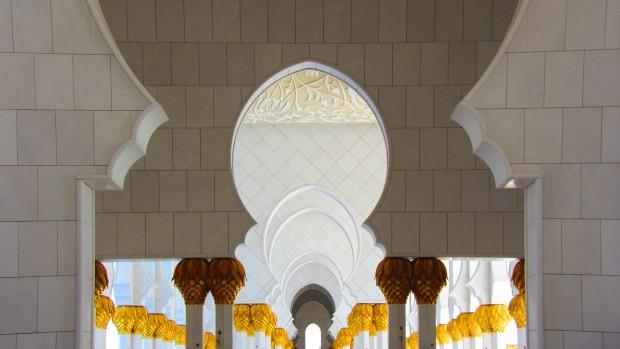 Ramadan-tanker