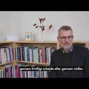 Video: Dét har din støtte betydet i Mellemøsten