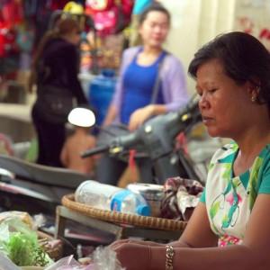 Se hele Dk4 dokumentaren: Kampen om Cambodjas regnskov