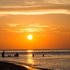 Slip din indre historiefortæller løs – kom med til Zanzibar
