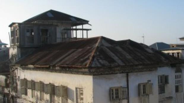 Renovering af Danmissions syskole sikret