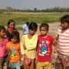 Peter Fischer-Møller har også besøgt projekter, som gavner børn i Cambodja