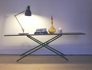 strygebrætbord