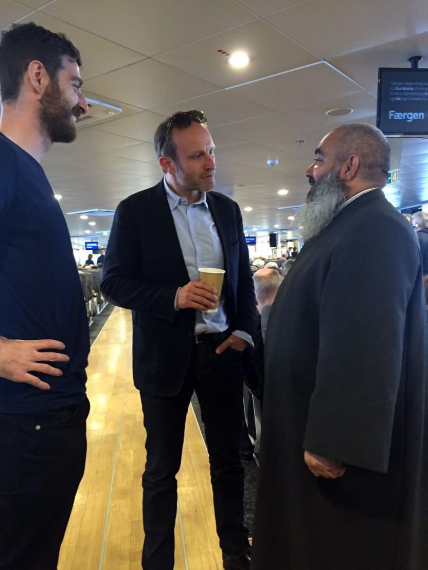 minister_jens_imam