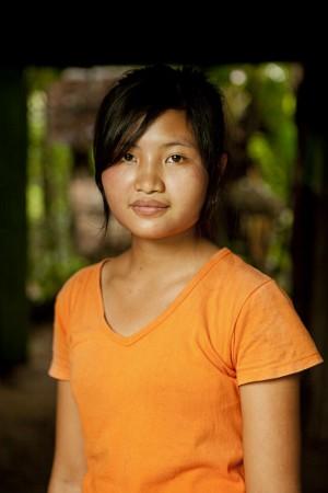 MYANMAR0764