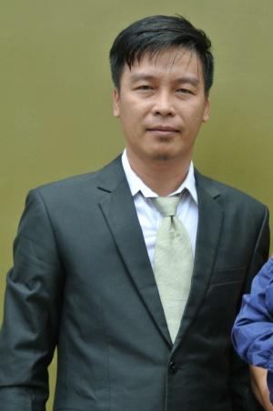 Sokly Leoung