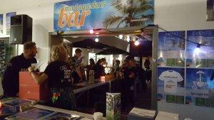 Madagaskar bar SommerOase 2016