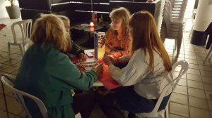 Madagaskar bar SommerOase 2016 gæster