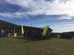 farsoe-efterskole-cykelsponsorloeb