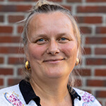 Birgitte Søgaard Lauta